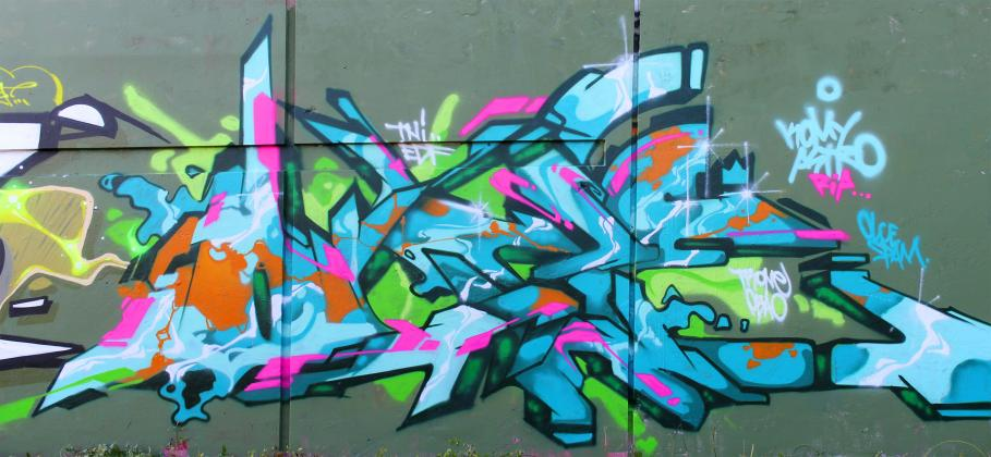 ols-edf_graffiti_2015-08-22_flashy-vitry_01